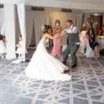 Formby Hall Wedding Photography