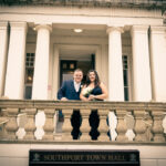 Wedding Photography Southport Register Office